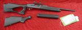 Remington Spec Purpose 11-87 w/Cantilever Slug Bbl