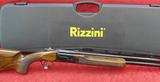 Rizzini BR320 Trap Gun