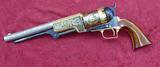 Special Comm Spirit of American Indian Colt Walker