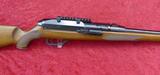 H&K Model 940 30-06 Semi Auto Rifle