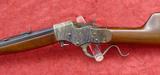 Excellent Antique Stevens 25 cal. Favorite Rifle