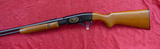 Remington Model 572 150th Anniversary Rifle