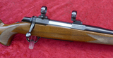 Browning Medallion 7mm Mag A-Bolt Rifle