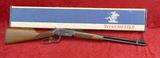 Winchester Big Bore Model 94XTR Rifle