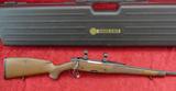 Steyr Mannlicher Ultra Light 243 Rifle