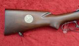 NIB Winchester Model 94 NRA Centennial Rifle