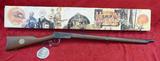 NIB Winchester 94 NRA Centennial Musket
