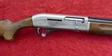 Franchi Model 720 Diamond 20 ga. Shotgun