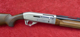Franchi Model 12 Diamond 12 ga Shotgun