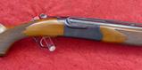 Ruger Red Label 20 ga O/U Shotgun
