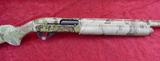 Remington 11-87 SPS Camo Shotgun