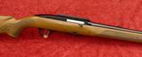Winchester Model 100 308 cal Semi Auto Rifle