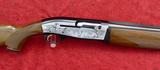 SKB Model 1900 Semi Auto 12 ga Shotgun