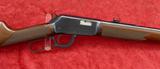 Winchester Model 9422 XTR Rifle