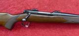 Pre 64 Winchester Model 70 270 cal Rifle