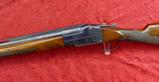 Ithaca Model 4E Flues Single Bbl Trap