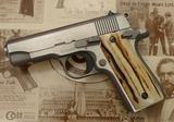 Colt Government Model 380