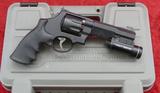 Smith & Wesson Model 327 M&P R8 Revolver