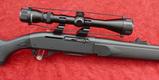 Remington Model 7400 30-06 Rifle