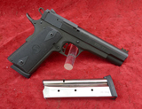 XTM-22 22 Magnum Pistol