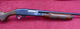 Remington 870 Wingmaster 16 ga. Shotgun