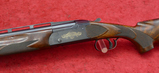 Remington 3200 Competition O/U Shotgun