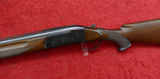 Remington Model 32TC O/U Shotgun