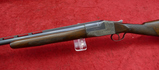 Dodge Bros Gun Club Ithaca Model 4E SBT