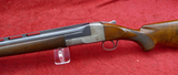 Ithaca Victory Grade Single Bbl Trap Shotgun
