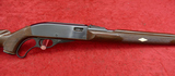Remington Nylon 76 Lever Action 22