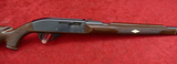 Remington Nylon 66 22 Rifle