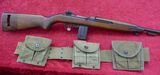 Quality Hardware M1 Carbine