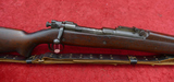 US Springfield 1903 Mark I Military Rifle