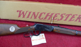 Deluxe Winchester Model 94AE XTR 30-30 Rifle NIB