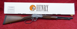 NIB Henry Big Boy 44 Magnum Carbine