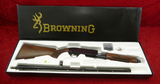 Browning BPS 20 ga Field Model Pump