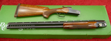 Remington Model 3200 O/U Spec Trap Shotgun