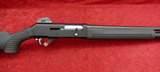 Beretta Model 1201FP 12 ga Home Defense Shotgun