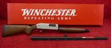 NIB Winchester Super X Pump Shotgun