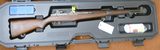 CMP M1 Garand Rifle