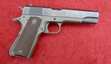 United States Remington Rand 1911A1 45