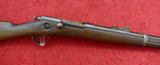 Winchester Hotchkiss Saddle Ring Carbine