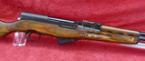 Russian 1952 dated SKS Carbine