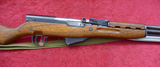 Yugo SKS Rifle