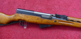 Chinese SKS Carbine