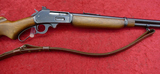 Marlin Model 336RC 32 Spec Rifle
