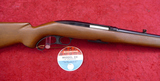 Winchester Model 88 Lever Action 243 cal Carbine