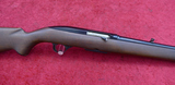 Winchester Model 100 308 cal Semi Auto Carbine