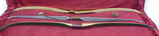 Lot of 3 Factory Re-curve Bows