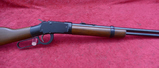 Ithaca Model 49 22 Single Shot LA